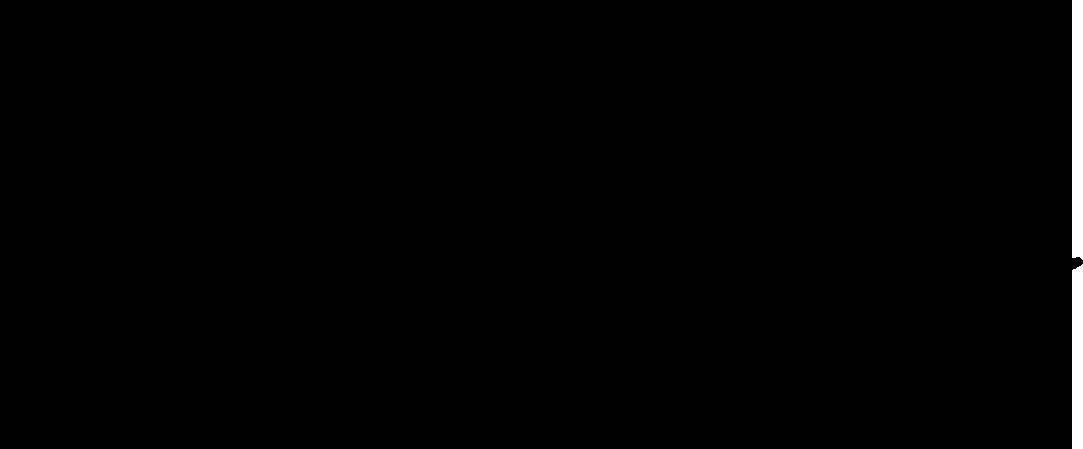 Aburno
